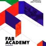 fabAcademyGlobal2018_kit-01