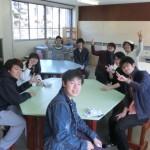 140331fab教室5
