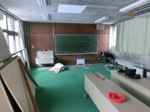 160210Fab教室3
