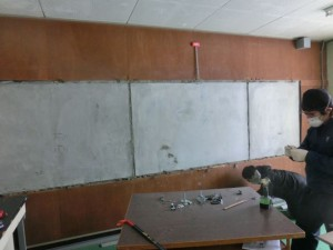 160210Fab教室2