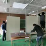 160210Fab教室1