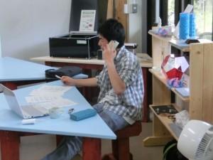 160610Fab・NHK1