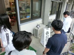 160610Fab・NHK2