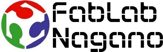 FabLab Nagano