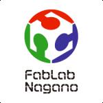 fablab_240_240